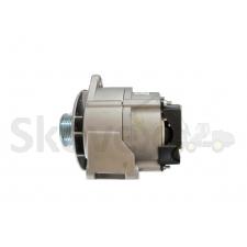 Generaator 28V 100AMP(alternatiiv)