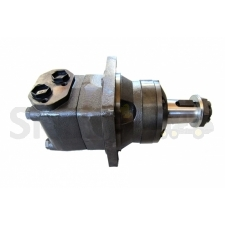 Feedmotor OMTW-315(alternative)