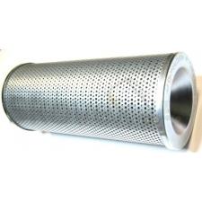 Hüdropaagi filter 810B,810C,1010B 10micron