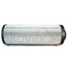 Hüdropaagi möödavoolu filter, E/G mudelid