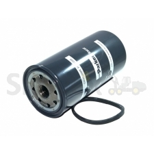 Kütuse peenfilter 2 micronit TIER4
