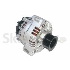 Generaator 24V 150A