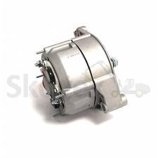Generaator 28V 100A Komatsu (alternatiiv)