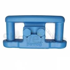 Tracklock 26x155 - Pewag