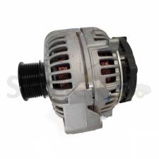 Generaator 24V 130A