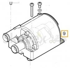 Veepump D5WSC 24V