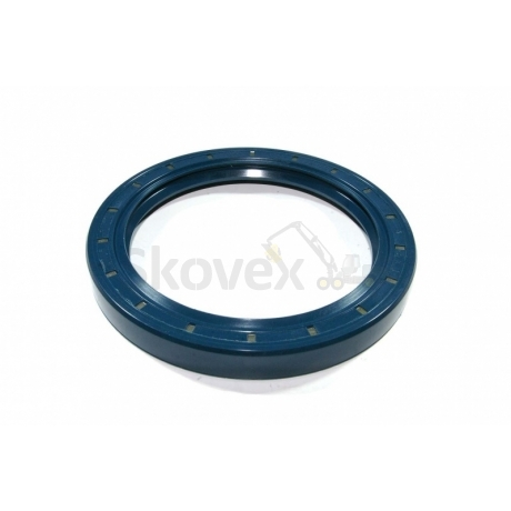 Seal for differ 810D