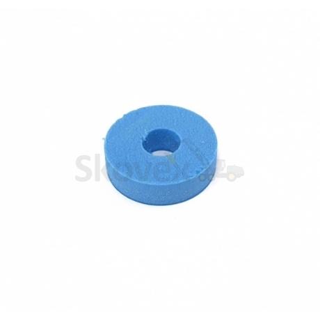Seal for brakecylinder(soft)