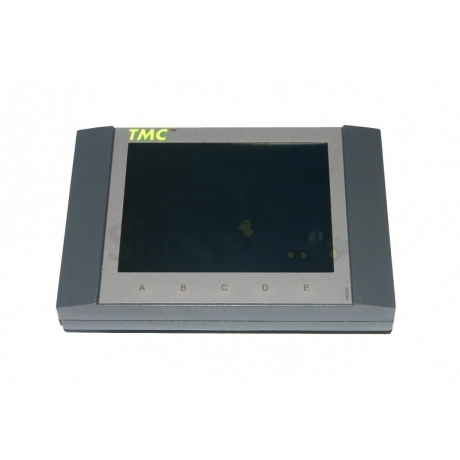 Display/screen 3G.Price valid when old unit returned.