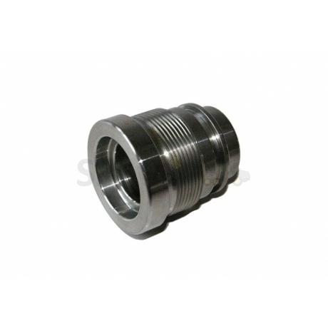 Cylinder Rod Guide