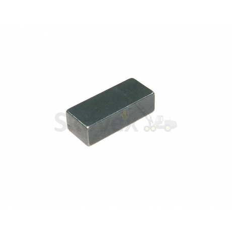 Wedge(small)