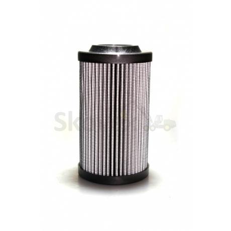 Transmisiooni filter(originaal)