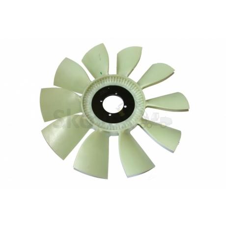 Fan/Ventilator