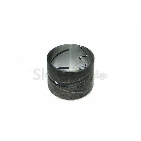 Bushning steel 35x40mm