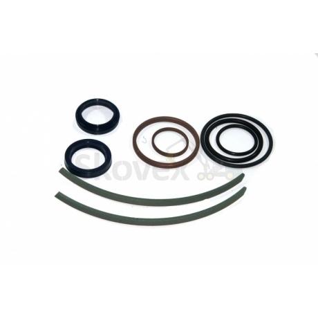 Feedarm cyl.Seal kit H414