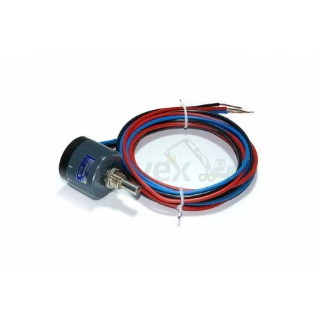 Diameter sensor