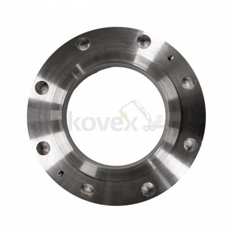 Wheel extender 30mm - 810D