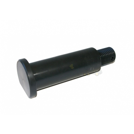 AXEL for link 45mm