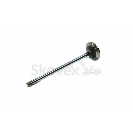 Intake valve ECO3