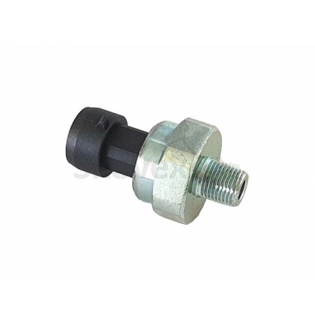 Motoroil sensor(pressure)