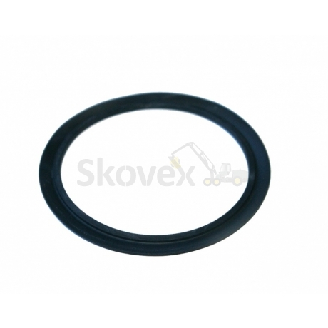Seal for filter
