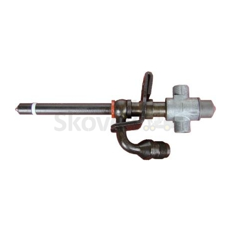 Injector JD6068