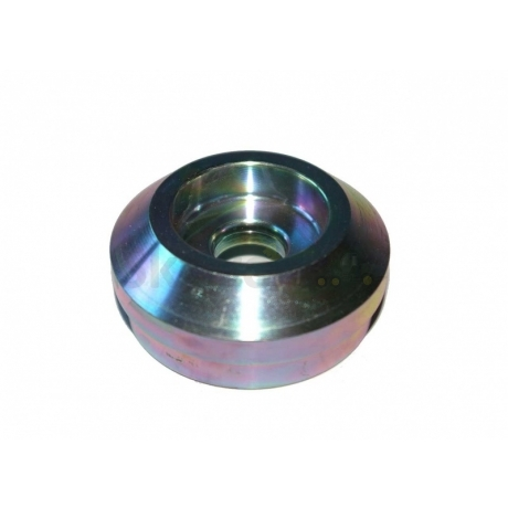HSP washer outer
