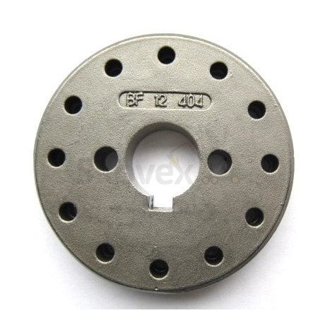 B-12 Sprocket wheel