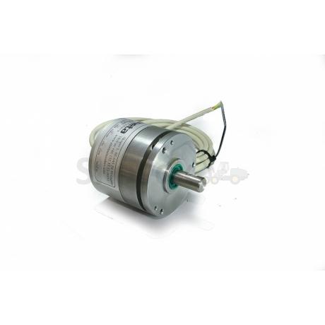 Diameter sensor SP 350,550,650 58mm 500imp