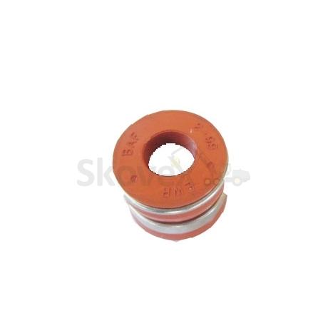 Seal for valve  1010B,770,1070,1410B