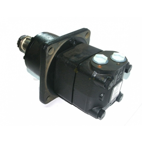 Feedmotor Danfoss 630ccm