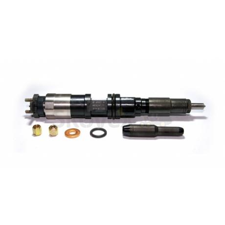 Injection nozzle - Reman-Denso