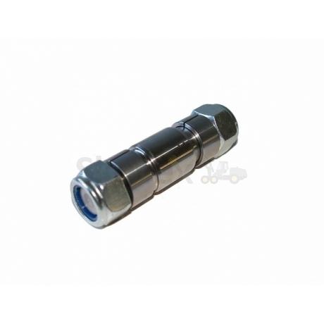 Cylinder shaft exp