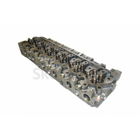 Cylinder head REMAN 6068