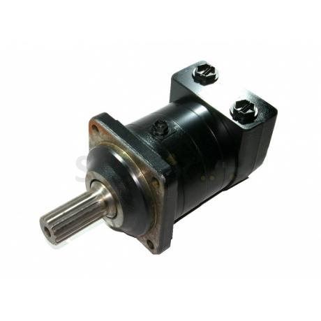 Etteveomootor H412 sisemine(alternatiiv)