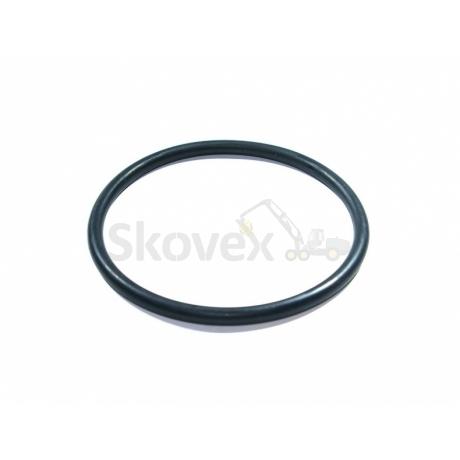 O-ring BBR15/16HD