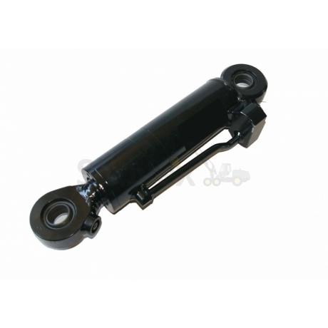 Cylinder Feedroller  758HD  H480