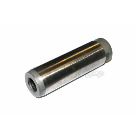 Feedarm cyl.inner shaft H415