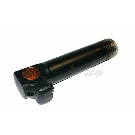 Cylinder tube Hsp040
