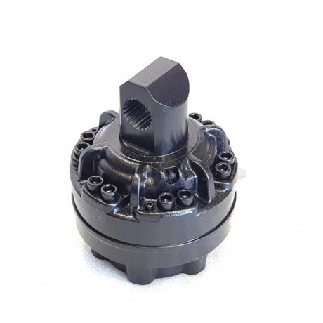 BBR rotator RH3016