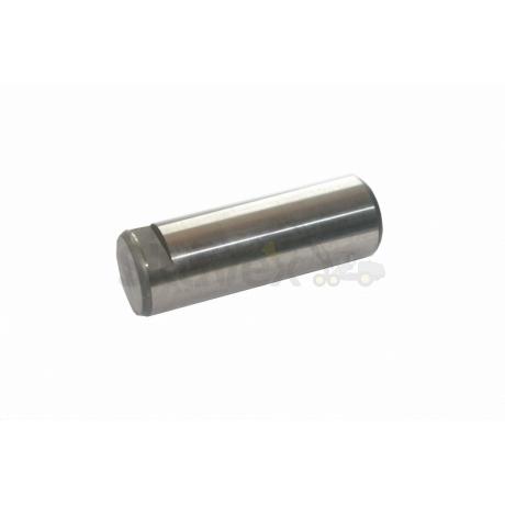Feedarm cyl. shaft H413