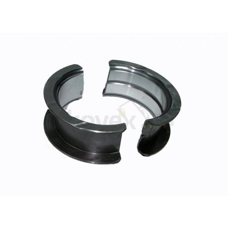 Crankshaft bearing kit STD alternative