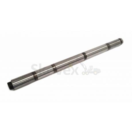 Feedarm shaft V350, V350.1