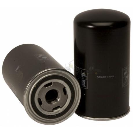 Transmisiooni filter 870,1270
