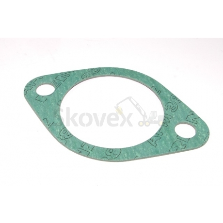 Seal for gearbox
