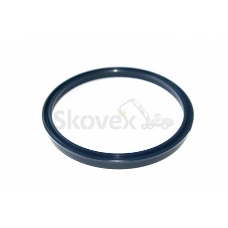 Seal for rotator Indexator