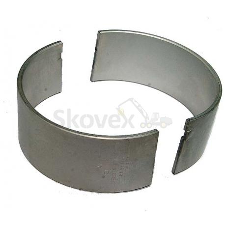 Crankshaft Main Bearing KIT(2) -0,254