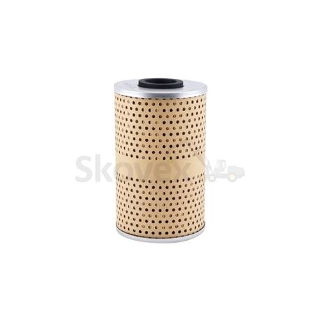 Transmisiooni  filter 1210,HS-15,V838,836,862