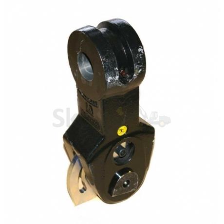 SWING DAMPER -S 100-100/45 HD