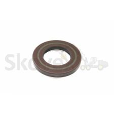 Shaft seal F11-19